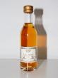 Cognac A.E.DOR X.O  (Miniatur)