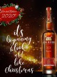 A.H.Riise X.O Reserve - Christmas Edition 2020