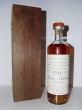 Cognac Alambic Classique - Jahrgang 1972