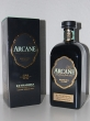 Rum Arcane - Extraroma - 12 years old