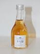 Cognac Bache Gabrielsen - 3 Kors (Miniatur)
