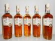 Rum Botran - Anejo -  8 years old  (5 Flaschen)