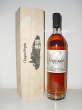 Calvados Claque-Pepin - 20 years old
