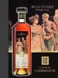 Cognac Campagnere - Belle Epoque -