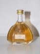 Cognac Croizet VS (Miniatur)