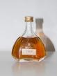 Cognac Croizet VSOP (Miniatur)