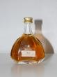 Cognac Croizet X.O (Miniatur)