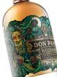 Rum Don Papa - Masskara -