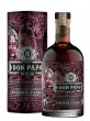 Rum Don Papa - Sherry Cask