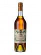 Cognac Dudognon - Reserve des Ancetres