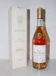 Cognac Dudognon - Heritage