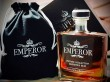 Emperor Private Collection Mauritius Rum