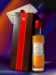 Cognac Jean Fillioux - Jahrgang 1953  (0,35 Liter)