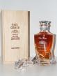 Cognac Paul Giraud - Tres Rare - in Kristall-Karaffe