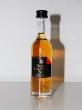 Cognac Hardy VS Red Corner (Miniatur)
