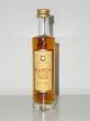 Cognac Hardy VSOP (Miniatur)