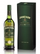 Jameson - Limited Reserve - 18 years old