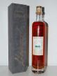 Cognac Lheraud - Jahrgang 1975