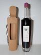 Lheraud Liqueur - Cassis au Cognac