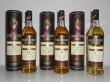 The Maltman - Probierpaket  (3 Flaschen)