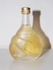 Meukow Vanilla - Cognac Liqueur (Miniatur)