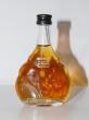 Cognac Meukow VSOP Superior (Miniatur)