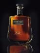 Cognac Monnet X.O Prestige
