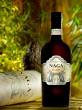 Naga Double Aged Cask Rum