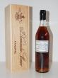 Cognac Normandin-Mercier - Tres Vieille -