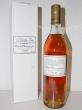 Cognac Normandin-Mercier VSOP