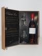 Cognac Normandin-Mercier X.O - Geschenkset
