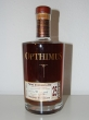 Rum Opthimus - 25 years old