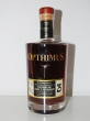 Rum Opthimus 25 Anos Whisky Barrel
