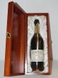 Cognac André Petit - Hors d`Age -