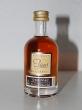 Cognac Pitaud VSOP (Miniatur)