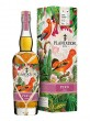 2006er Plantation Peru Rum - 14 years old - One Time Limited Edition