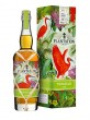 2009er Plantation Trinidad Rum - 12 years old - One Time Limited Edition