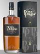 Cognac Prince de Polignac VS