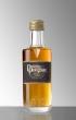 Cognac Prince de Polignac VS (Miniatur)