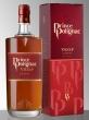 Cognac Prince de Polignac VSOP