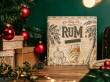 Oh Holy Rum - 24 Days of Rum - Adventskalender 2021