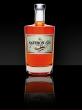 Boudier Saffron Gin