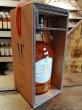 Cognac Vallein Tercinier 46°