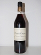 Vallein Tercinier Pineau - Rose -