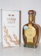Weber Haus - Cachaca Organica Premium