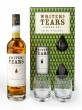 Writer`s Tears Irish Whiskey - Geschenkset
